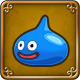 Dragon Quest XI Echoes of an Elusive Age - Steam Badge 01 - Slime