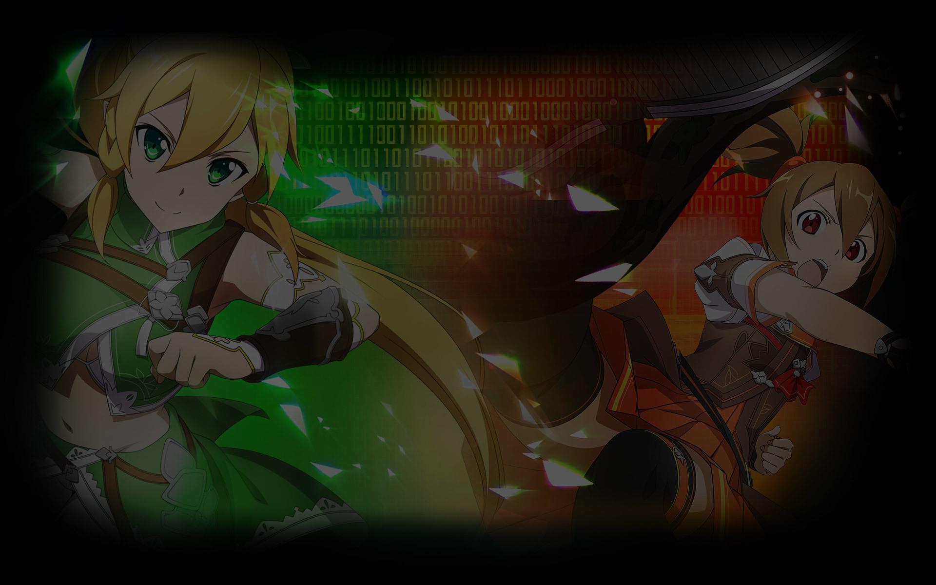 Download 82 Koleksi Background Art Steam HD Terbaru