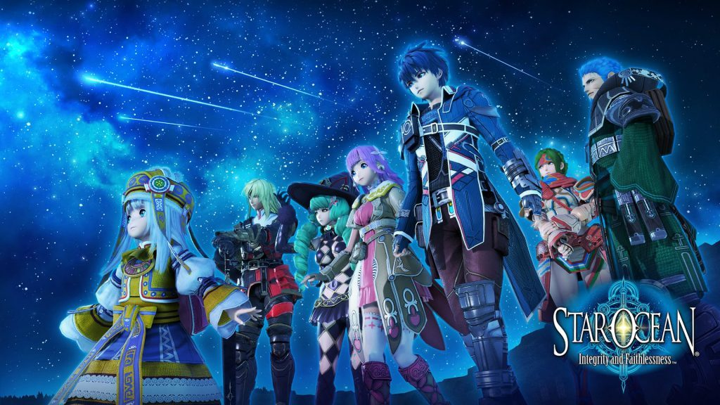 Star-Ocean-Integrity-and-Faithlessness-Wallpapers-HD-1024x576